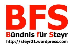 bbs-logo02 Kopie
